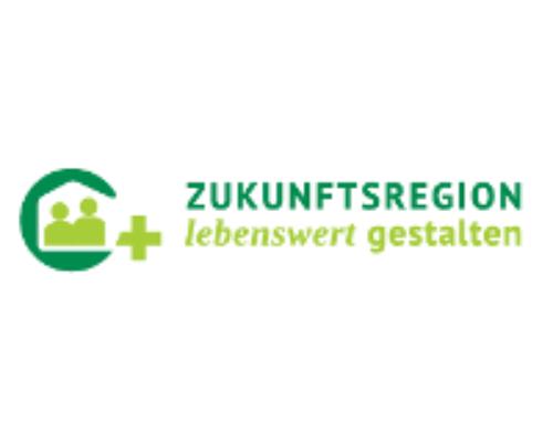 Projekt Chemnitz+
