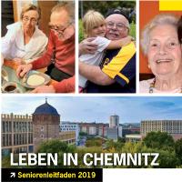 || © Stadt Chemnitz