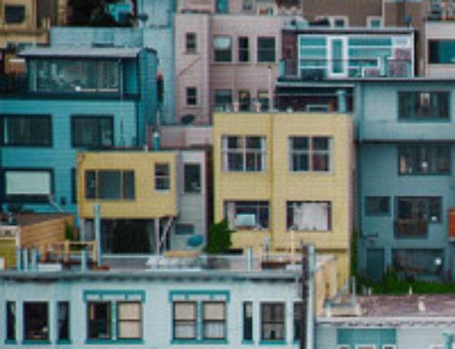 Neue Wohnformen im Alter – Warum – Wann – Welche?
