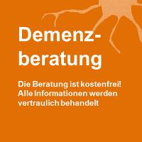 || © Demenznetz_C